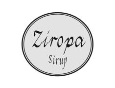 Ziropa logo