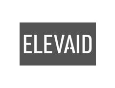 Elevaid logo