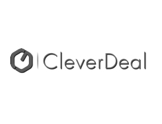 Cleverdeal logo