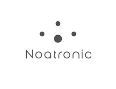 Noatronic logo