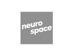 neurospace logo